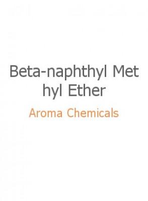 Beta-naphthyl Methyl Ether