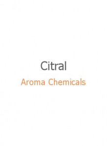 Citral