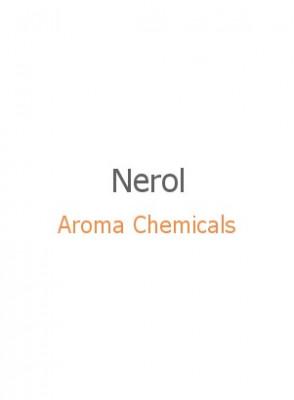 Nerol
