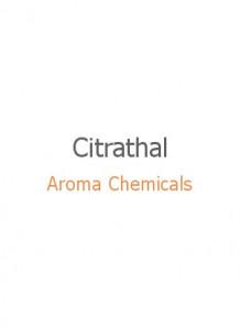 Citrathal