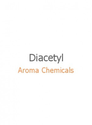 Diacetyl