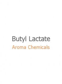 Butyl Lactate