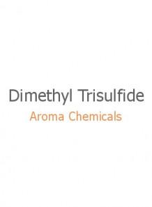 Dimethyl Trisulfide