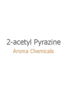 2-acetyl Pyrazine