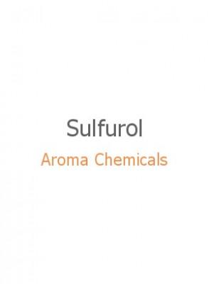 Sulfurol