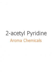 2-acetyl Pyridine