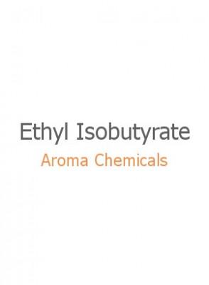 Ethyl Isobutyrate, FEMA 2428
