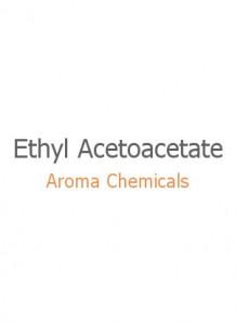 Ethyl Acetoacetate