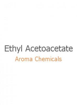 Ethyl Acetoacetate, FEMA 2415