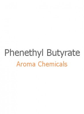 Phenethyl Butyrate