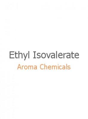 Ethyl Isovalerate, FEMA 2463