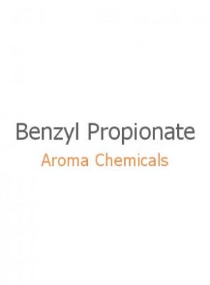 Benzyl Propionate