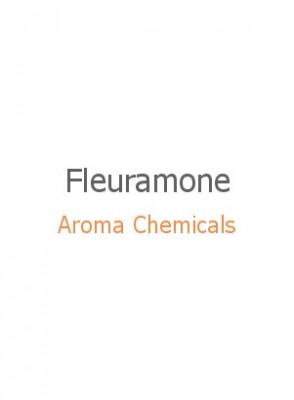 Fleuramone