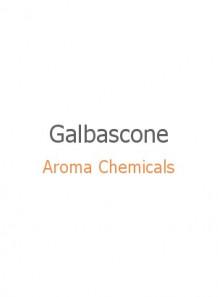 Galbascone