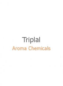 Triplal