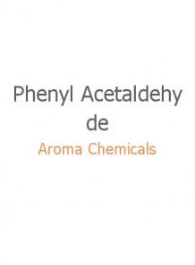 Phenyl Acetaldehyde