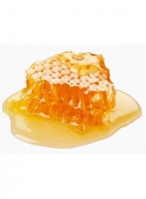 Comfort Honey