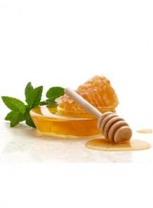 Honey Mint