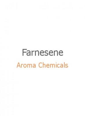 Farnesene