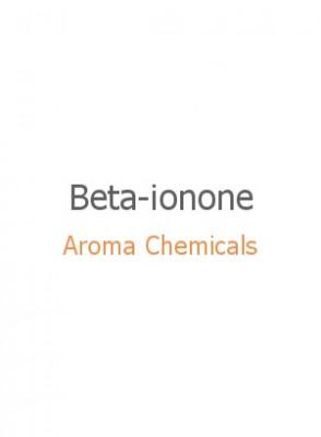 Beta-ionone