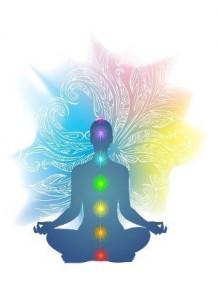 Healing Spa