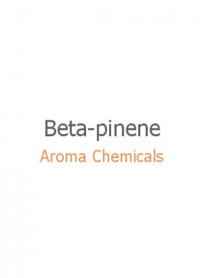 Beta-pinene