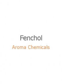 Fenchol