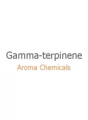 Gamma-terpinene, FEMA 3559