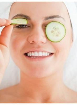 Cucumber Extract (สารสกัดแตงกวา)