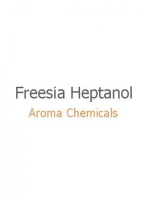 Freesia Heptanol, Dimetol (2,6-Dimethyl-2-heptanol)