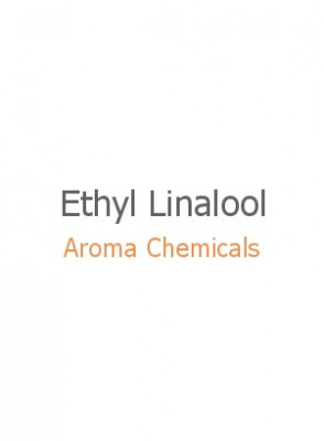 Ethyl Linalool