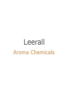 Leerall