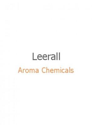 Leerall, Lyral