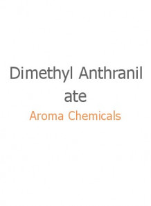 Dimethyl Anthranilate