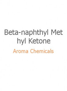 Beta-naphthyl Methyl Ketone