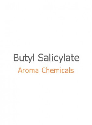 Butyl Salicylate