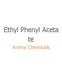Ethyl Phenyl Acetate