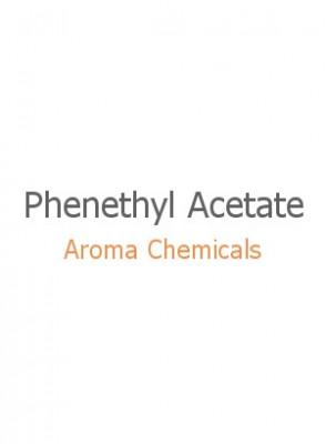 Phenethyl Acetate