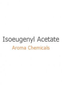 Isoeugenyl Acetate