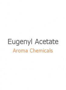 Eugenyl Acetate