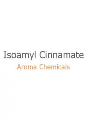 Isoamyl Cinnamate