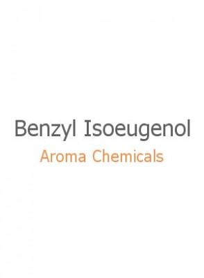 Benzyl Isoeugenol