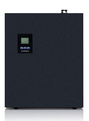 เครื่องกระจายกลิ่น Atomizer เชื่อมระบบแอร์ (500ml/1500ตรม.)