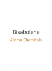 Bisabolene