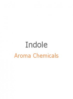 Indole, FEMA 2593