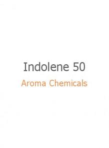 Indolene 50
