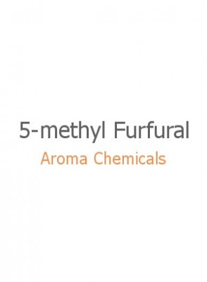 5-methyl Furfural