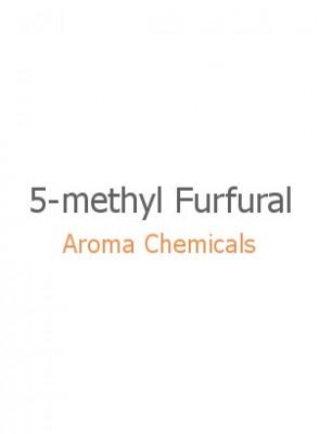 5-methyl Furfural, FEMA 2702