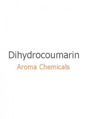 Dihydrocoumarin, FEMA 2381