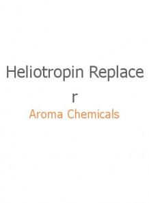 Heliotropin Replacer